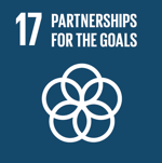 Sustainable Development Goal 17 - Partnerships for the Goals