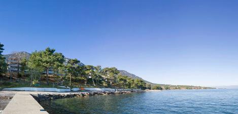 Blue Riviera Levendi – Συγκρότημα Θερινών Κατοικιών, Άγ. Κωνσταντίνος Φθιώτιδος