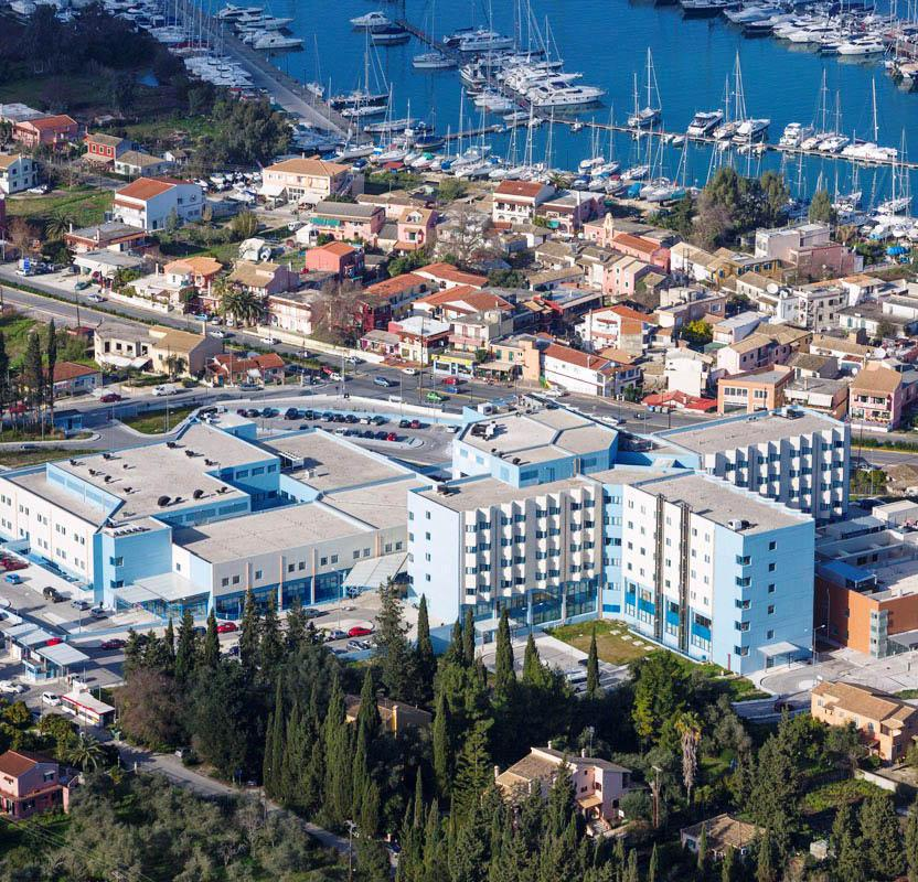 hospital-kerkyra-intrakat-31jan2013