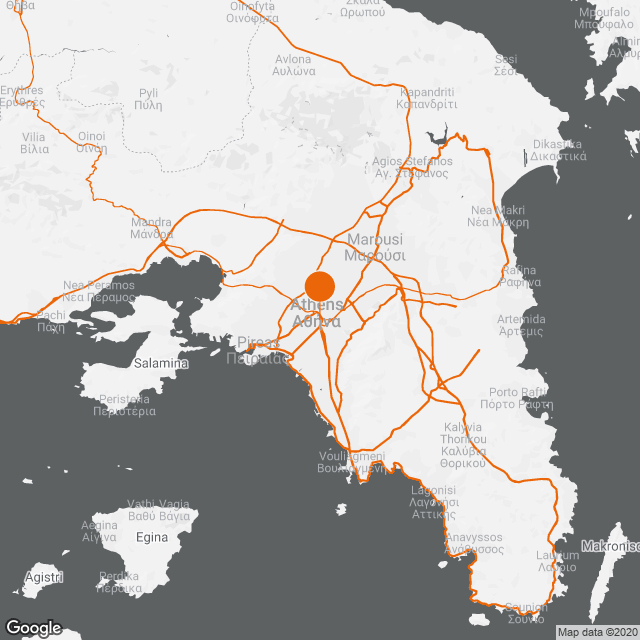 MET 34 map